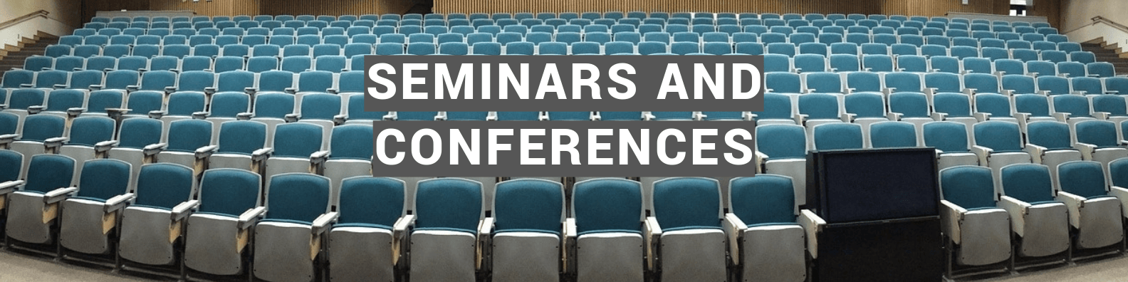 Chinese interpreters for SEMINARS AND CONFERNCES